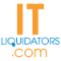 IT Liquidators logo