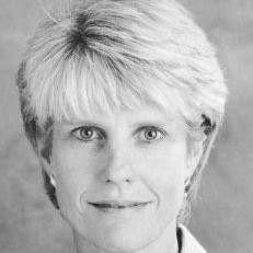 Ann McDaniel