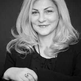 Antonietta Maria Mastroianni