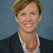 Kathryn M. Williams