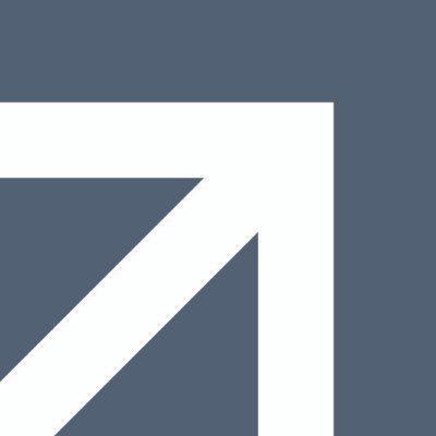 Silversmith Capit... logo