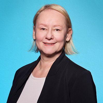 Martina Flammer
