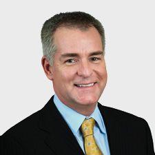 Scott Sparvero