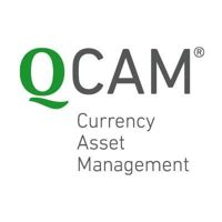 QCAM Currency Ass... logo