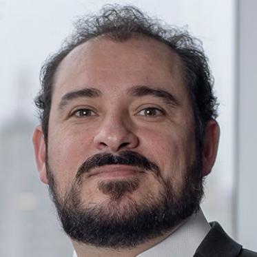 Marcello Pedroso Pereira