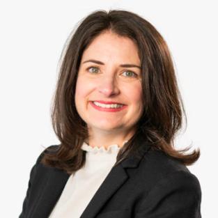 Lisa Hasen