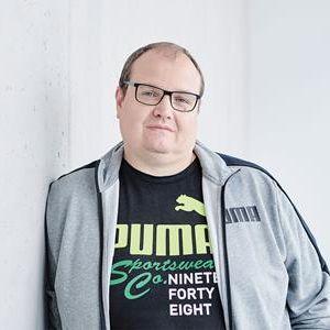 Bernd Illig