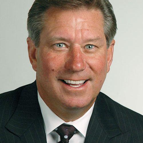 William G. Currie