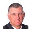 Dave Galainena