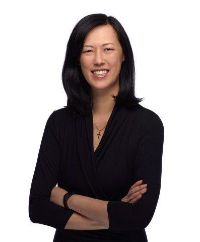 Deborah Liu Named Chief Executive Officer of Ancestry®, Ancestry