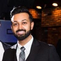 Nihad Kamal