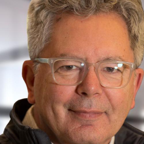 Jim Audia