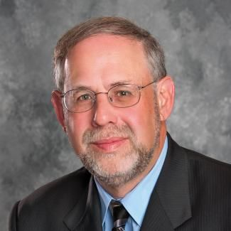 Scott P. Serota