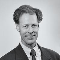 Robert N. Brisco