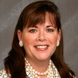 Diane M. Dietz