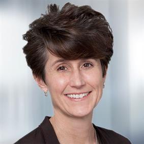 Christine C. Putur