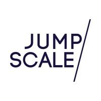 JumpScale logo