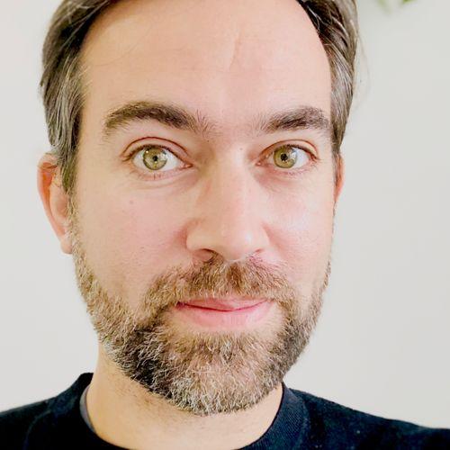 Grégoire Pluchet