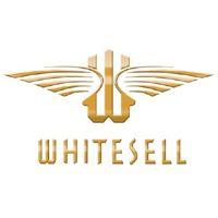 Whitesell Group logo
