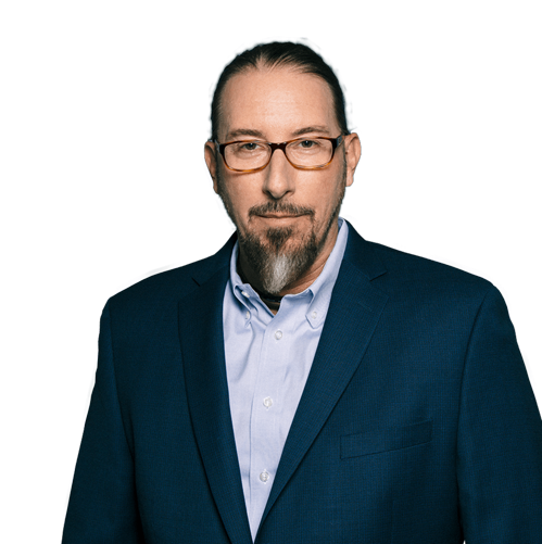 Profile photo of Brian 'Skip' Schipper, Chief People Officer at Yext