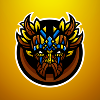 Witch Doctor Gaming logo