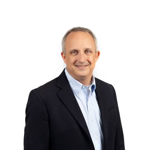 Profile photo of Bill Aurilio, Chief Accounting Officer at Stanton Optical