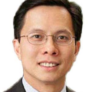 Ricky Lau