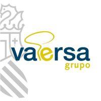 Valenciana d'Aprofitament Energètic de Residus, S.A. logo