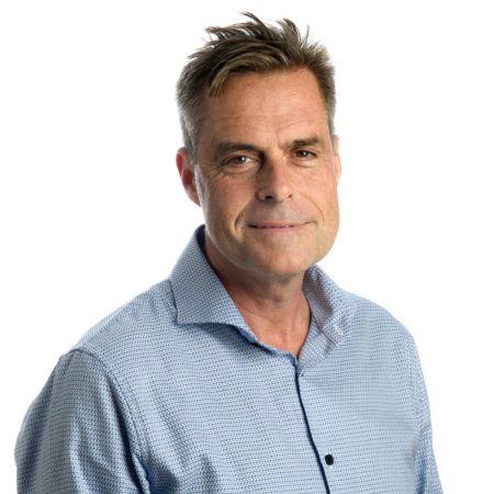 Jakob Skovgaard-petersen