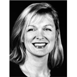 Prof. Sharon Geaghan