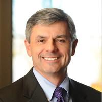 Eric M. Nemeth