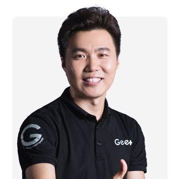 Hongbo Li