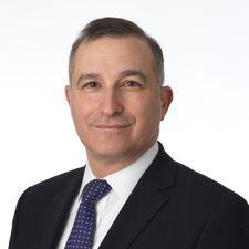 John Paolini
