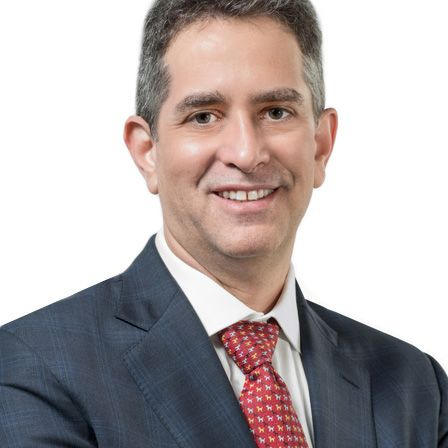 Profile photo of Marc Arginteanu, Department Chief, Neurosurgery at Englewood Hospital