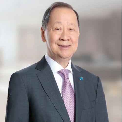 Philip T. Ang