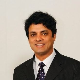 Ajay Bhandari