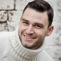 Maksims Visnakovs