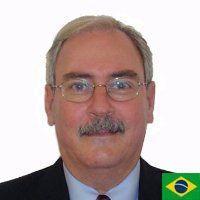 José Nordmann