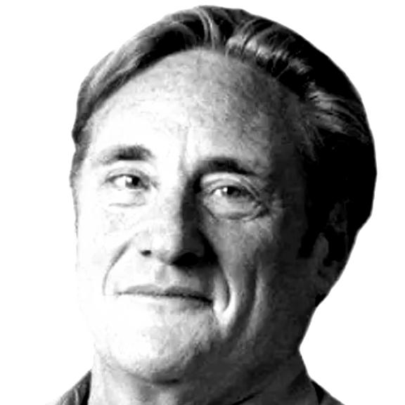 Alan Korman