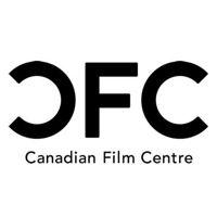 Canadian Film Centre logo