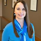 Profile photo of Lisa Trudeau, Executive Coordinator at ShareHouse