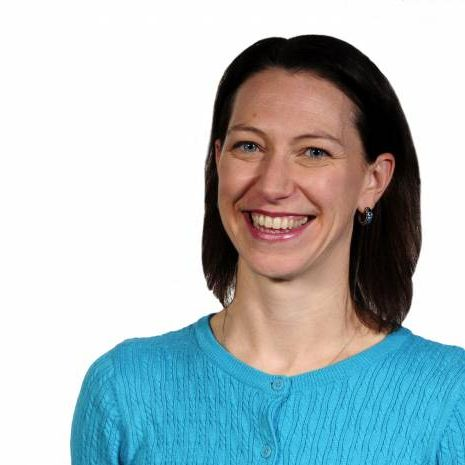 Denise Zorn