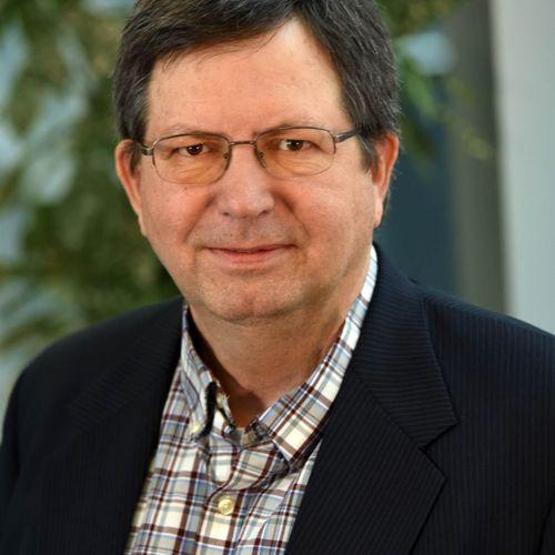 Mark Piley