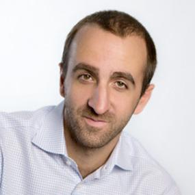 Ryan Schulke