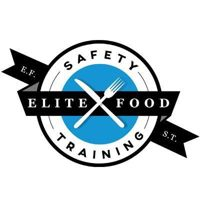 Elite Food Safety logo