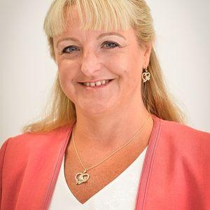 Joanna Richart