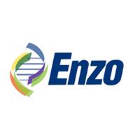 Enzo Biochem logo