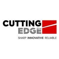 Cutting Edge Services logo