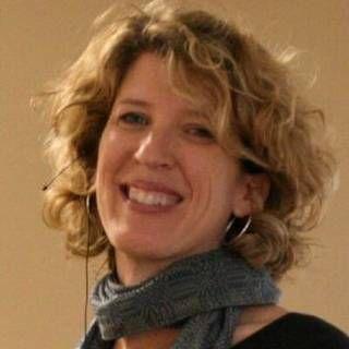 K. Estelle Dodson