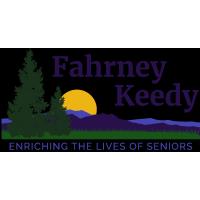 Fahrney Keedy logo